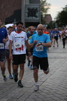 1414 targobank-run2017-7997 1000x1500