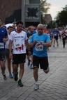 1414 targobank-run2017-7997 1000x1500