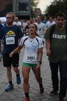 1416 targobank-run2017-7999 1000x1500