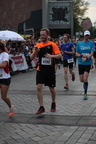 1432 targobank-run2017-8017 1000x1500