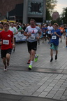 1445 targobank-run2017-8034 1000x1500