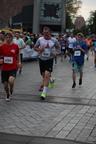 1445 targobank-run2017-8034 1000x1500