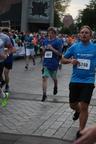 1446 targobank-run2017-8035 1000x1500