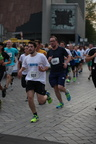 1452 targobank-run2017-8043 1000x1500