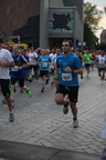 1453 targobank-run2017-8044 1000x1500