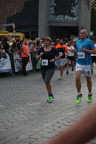 1457 targobank-run2017-8048 1000x1500
