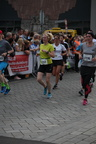 1459 targobank-run2017-8050 1000x1500