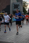 1463 targobank-run2017-8054 1000x1500