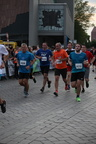 1464 targobank-run2017-8055 1000x1500