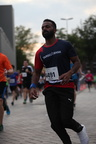 1473 targobank-run2017-8065 1000x1500