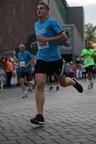 1484 targobank-run2017-8078 1000x1500
