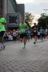1486 targobank-run2017-8080 1000x1500