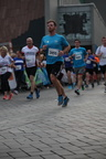 1488 targobank-run2017-8082 1000x1500