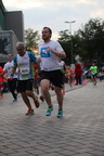 1492 targobank-run2017-8086 1000x1500