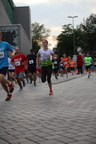 1493 targobank-run2017-8087 1000x1500