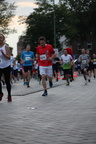 1497 targobank-run2017-8091 1000x1500