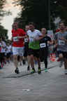 1498 targobank-run2017-8092 1000x1500