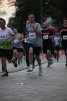 1499 targobank-run2017-8093 1000x1500