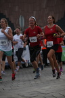 1504 targobank-run2017-8099 1000x1500