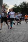 1508 targobank-run2017-8103 1000x1500