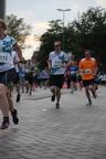 1510 targobank-run2017-8105 1000x1500