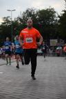 1512 targobank-run2017-8107 1000x1500