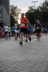 1514 targobank-run2017-8109 1000x1500
