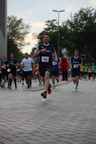 1517 targobank-run2017-8112 1000x1500