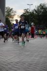 1518 targobank-run2017-8113 1000x1500