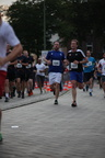 1523 targobank-run2017-8118 1000x1500