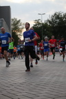 1527 targobank-run2017-8125 1000x1500