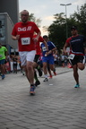 1528 targobank-run2017-8126 1000x1500