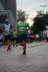 1532 targobank-run2017-8130 1000x1500