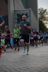 1533 targobank-run2017-8131 1000x1500