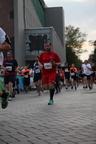 1535 targobank-run2017-8133 1000x1500