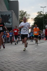 1537 targobank-run2017-8135 1000x1500