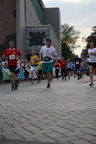 1541 targobank-run2017-8139 1000x1500