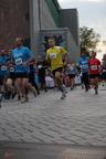 1545 targobank-run2017-8144 1000x1500
