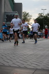 1557 targobank-run2017-8156 1000x1500