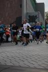 1559 targobank-run2017-8158 1000x1500