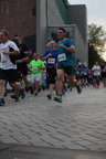 1560 targobank-run2017-8159 1000x1500