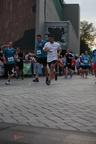 1569 targobank-run2017-8169 1000x1500