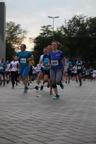 1584 targobank-run2017-8185 1000x1500