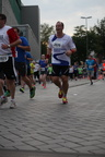 1597 targobank-run2017-8198 1000x1500