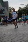 1600 targobank-run2017-8201 1000x1500