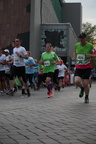 1604 targobank-run2017-8205 1000x1500