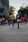 1606 targobank-run2017-8208 1000x1500