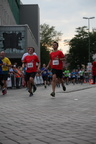 1607 targobank-run2017-8209 1000x1500
