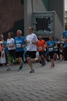 1614 targobank-run2017-8216 1000x1500