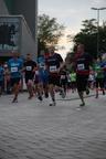 1616 targobank-run2017-8218 1000x1500